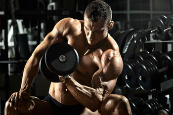 Trenbolone Enanthate Review: Benefits, Half life, Cycles, Uses, Recipe, Side Effects